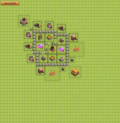base-th3-farming