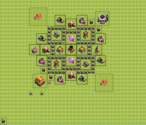 base-th4-farming