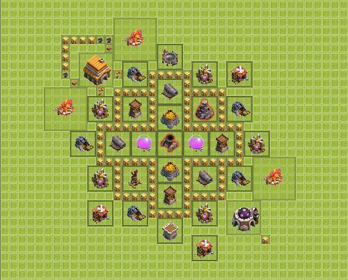 base-th5-farming2