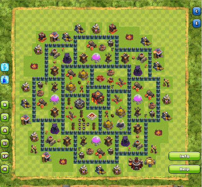 clan-war-th10-2