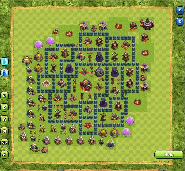 clan-war-th10-3