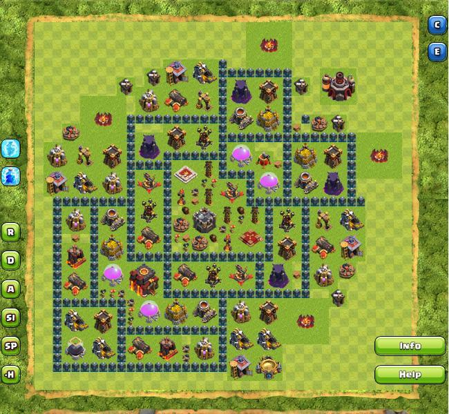 clan-war-th10-5