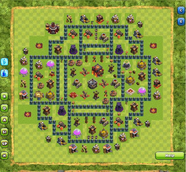 clan-war-th10-8