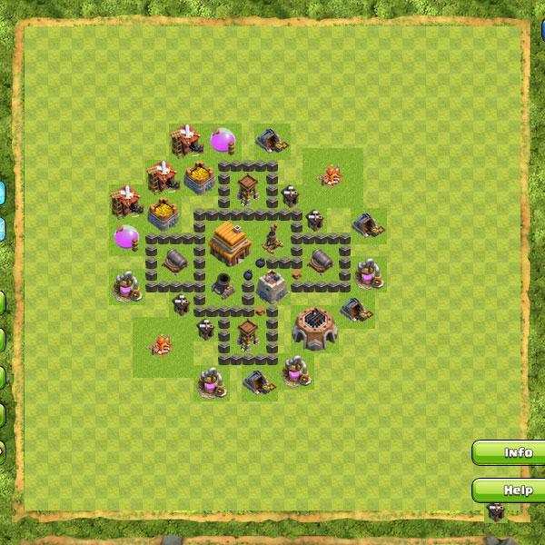 clan-war-th4-5