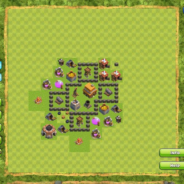 clan-war-th4-6