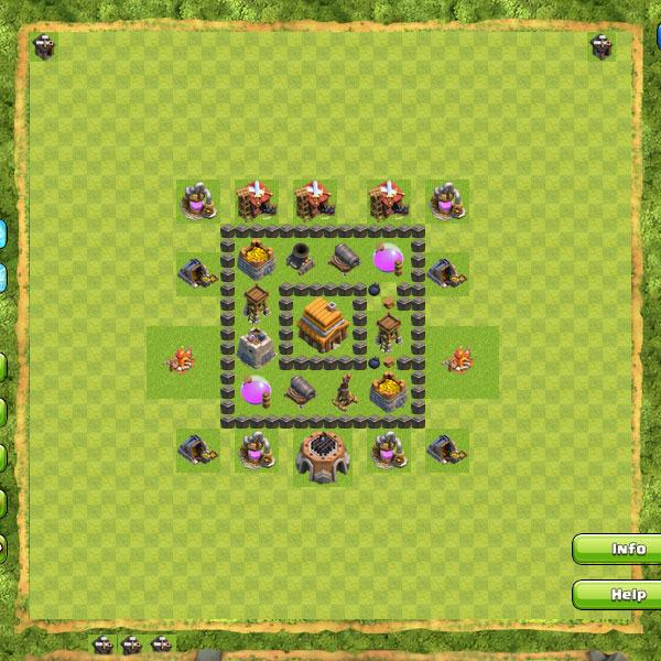 clan-war-th4-8
