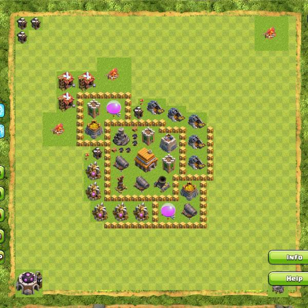 clan-war-th5-10