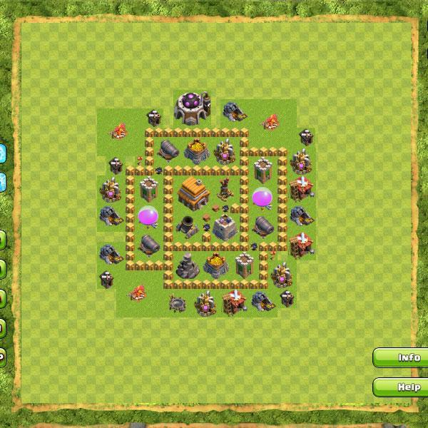 clan-war-th5-4