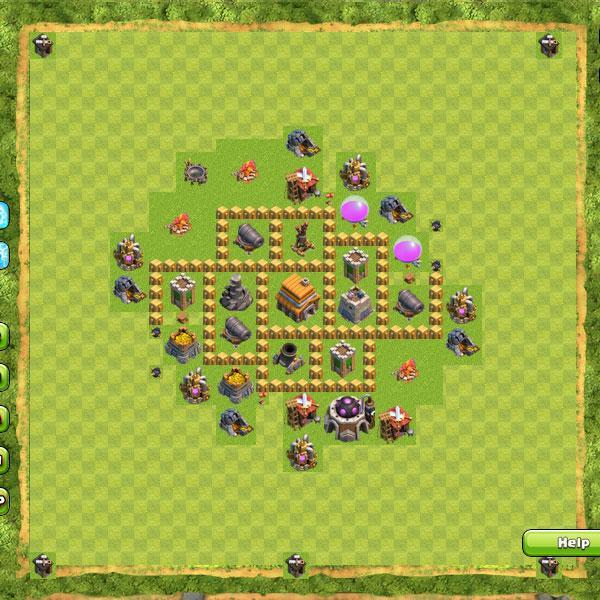 clan-war-th5-5