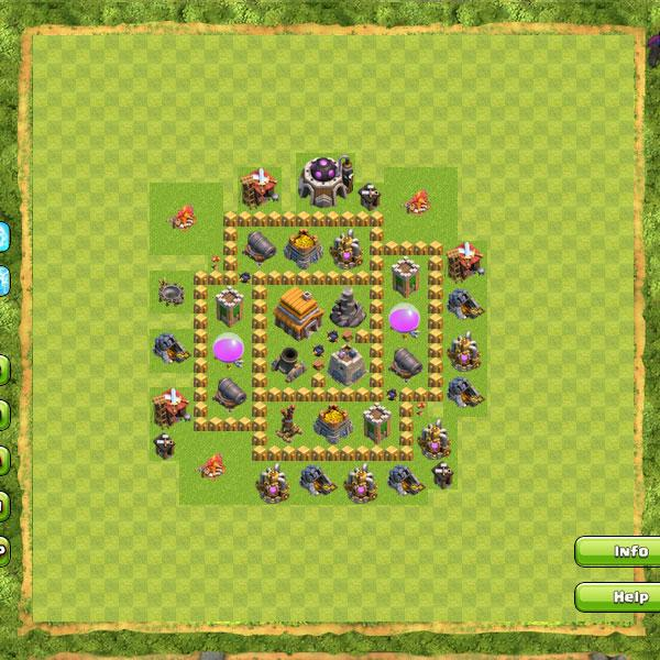 clan-war-th5-7