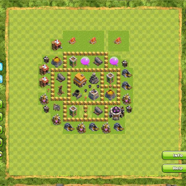 clan-war-th5-8