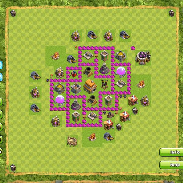 clan-war-th6-4