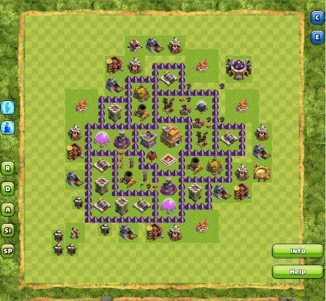 clan-war-th7-14