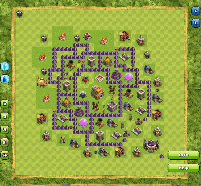 clan-war-th7-15