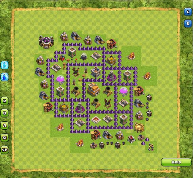 clan-war-th7-4