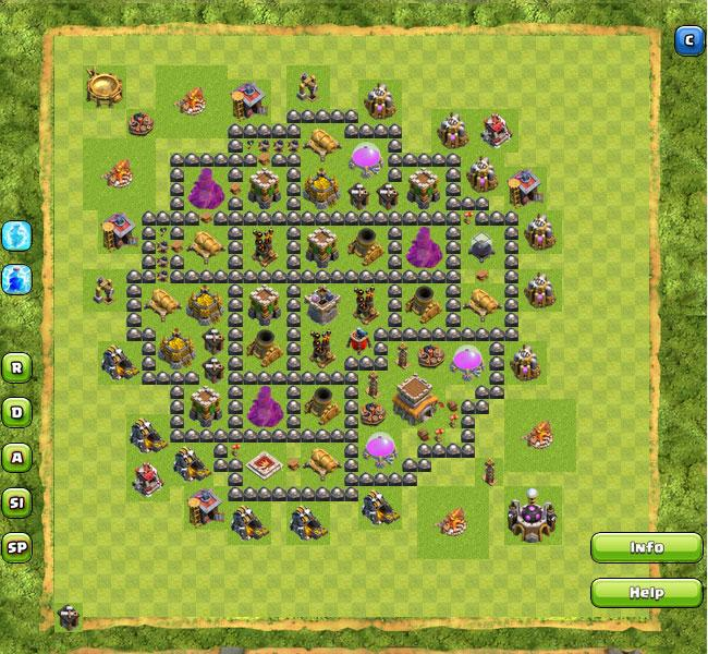 clan-war-th8-1