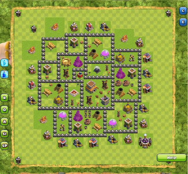 clan-war-th8-11