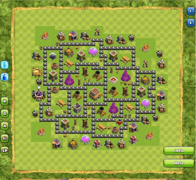 clan-war-th8-17