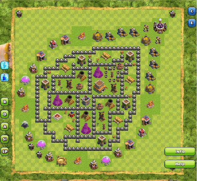 clan-war-th8-18