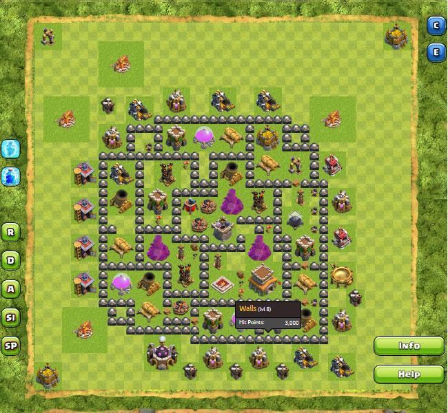 clan-war-th8-19