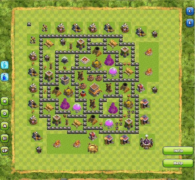 clan-war-th8-2