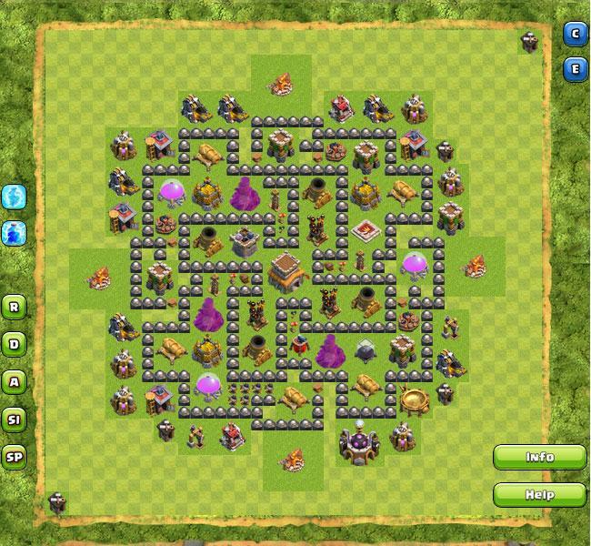 clan-war-th8-23