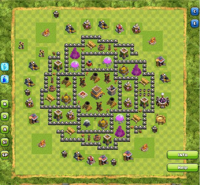 clan-war-th8-4