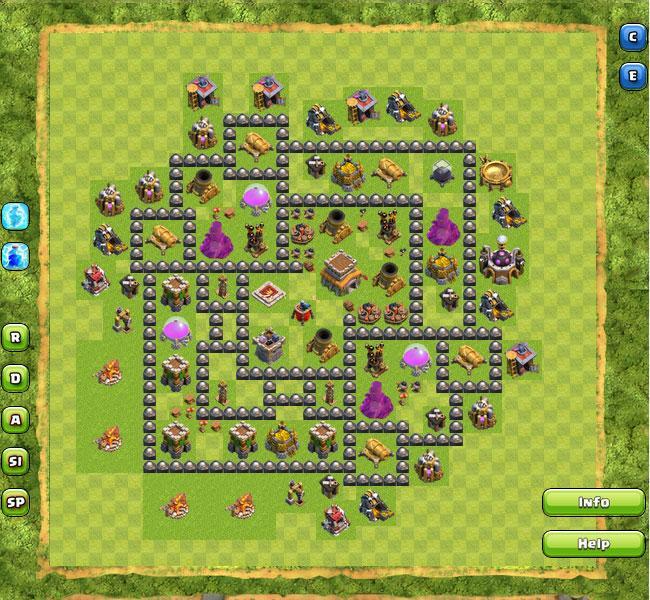 clan-war-th8-7