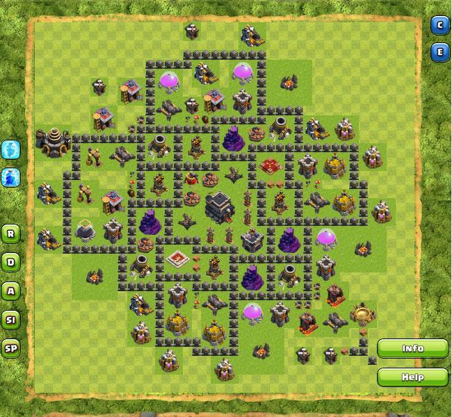 clan-war-th9-13
