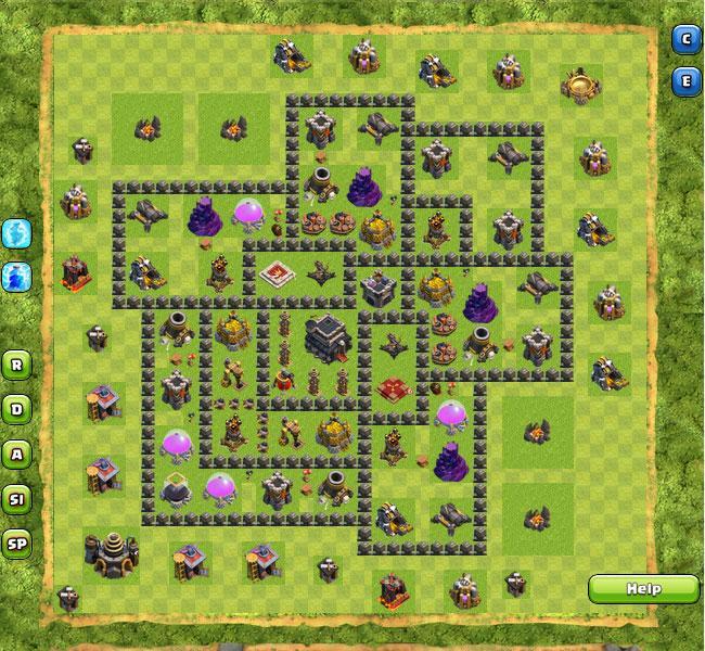 clan-war-th9-14