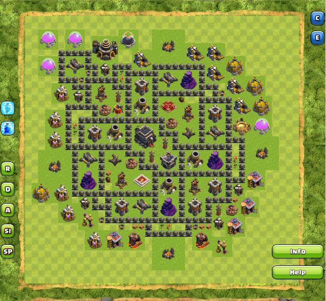 clan-war-th9-18