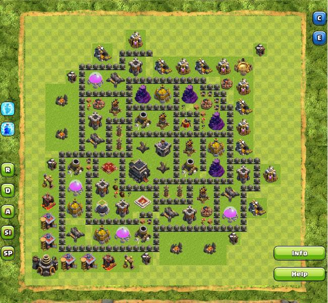 clan-war-th9-19
