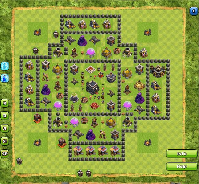 clan-war-th9-22