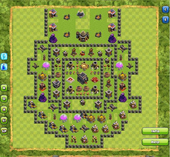 clan-war-th9-24