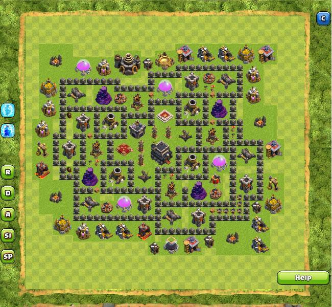 clan-war-th9-9