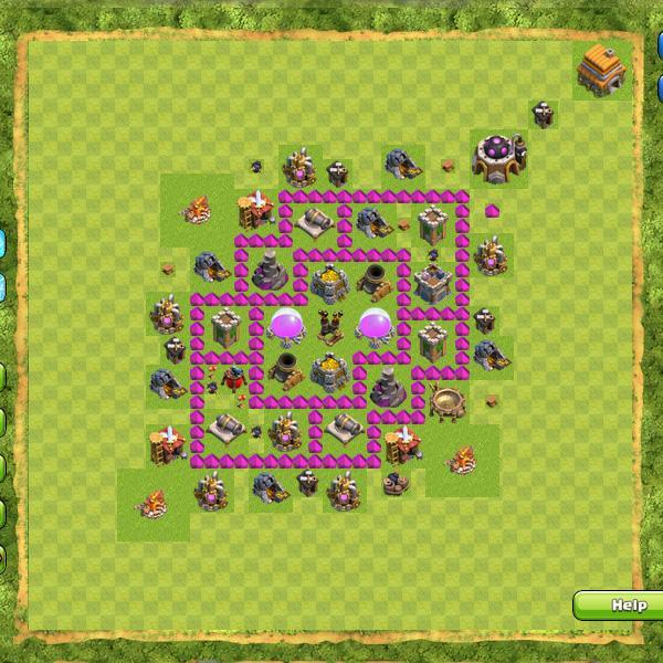 farming-th6-5