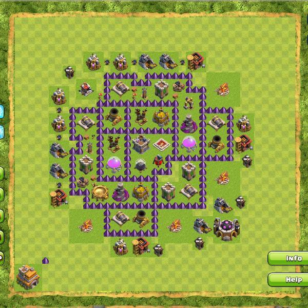 farming-th7-4