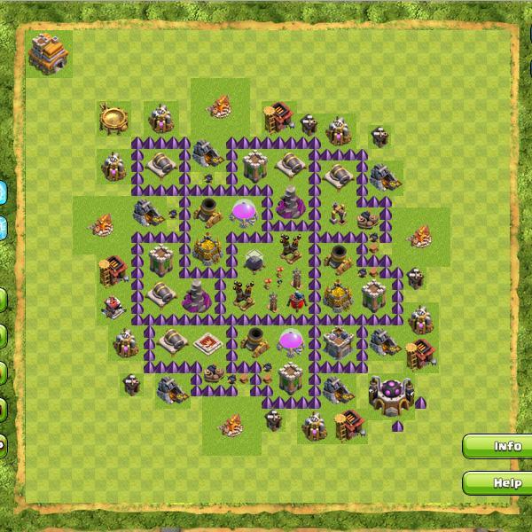 farming-th7-5