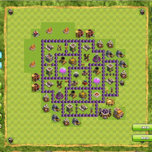 farming-th7-6