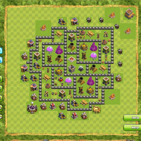 farming-th8-2