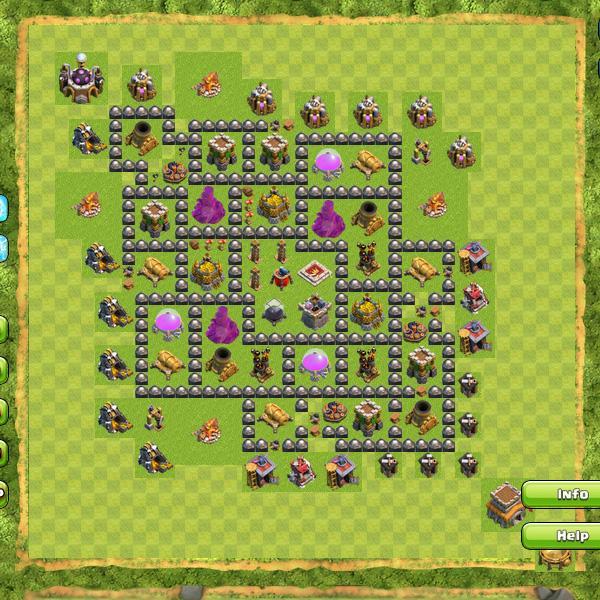 farming-th8-6