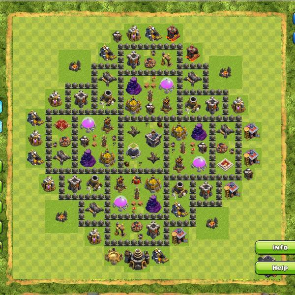 farming-th9-3