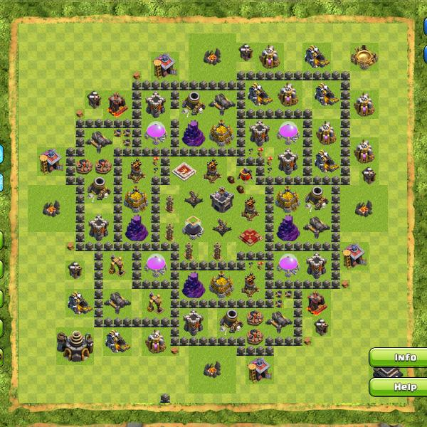 farming-th9-4