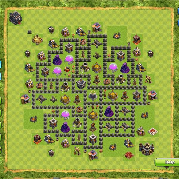 farming-th9-5
