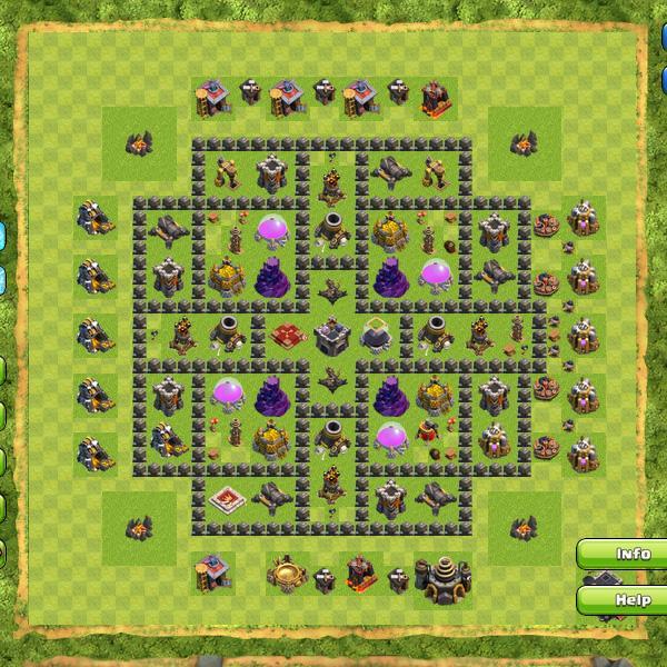 farming-th9-6